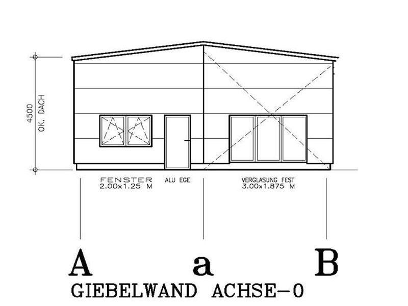 kfz werkstatt produktionshalle 02 planen und bauen hallenbau werkhallen. Black Bedroom Furniture Sets. Home Design Ideas
